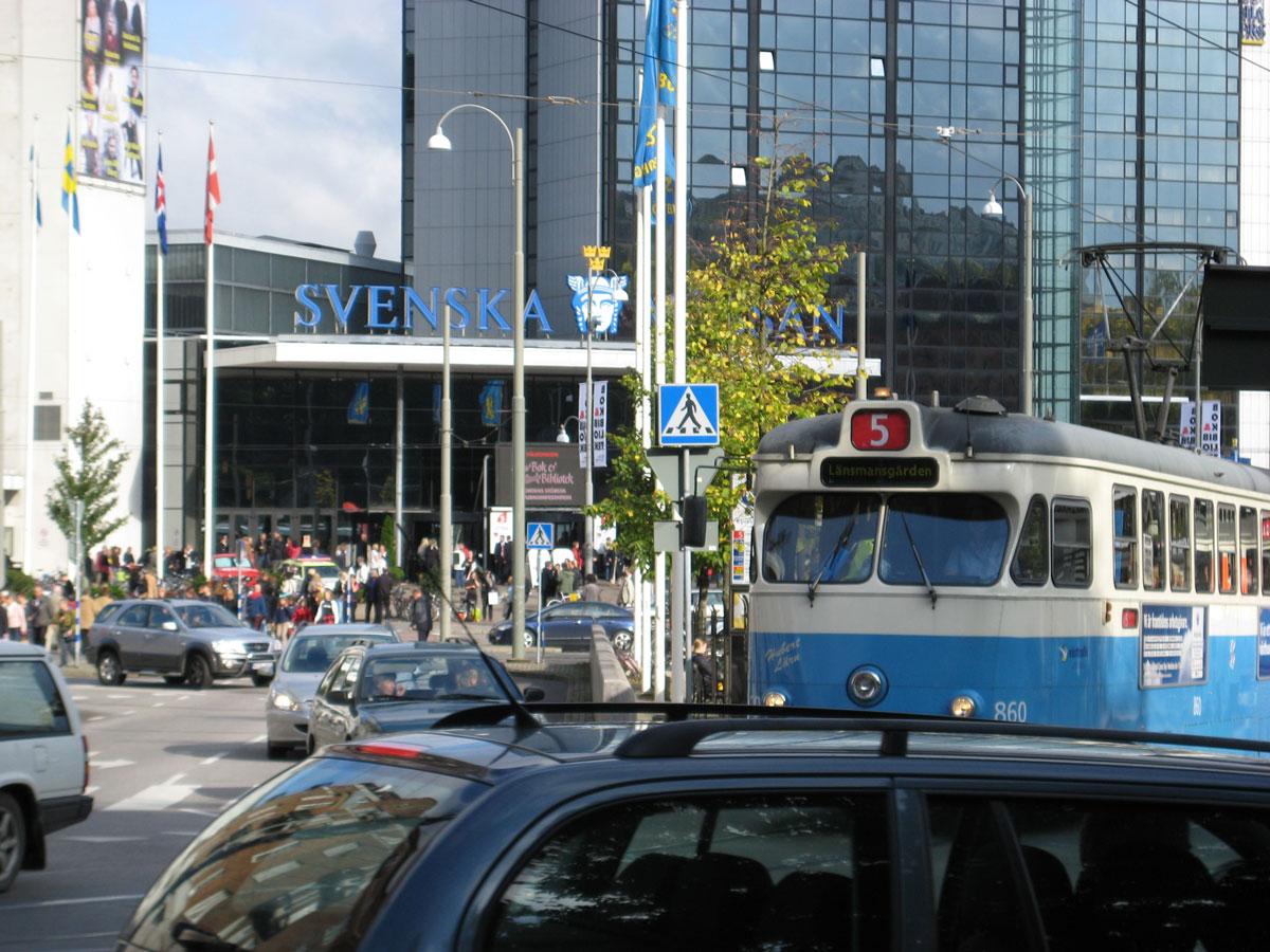 resa göteborg, resan till och fran goteborg med tag, bil, buss eller flyg