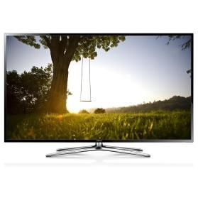 proffsig tv