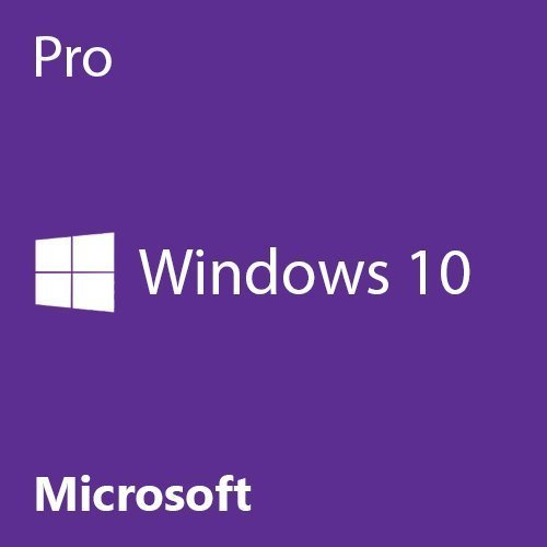 windows experience index försvann med windows 8,1 det finns
